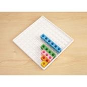 Multilink® Grid Tray