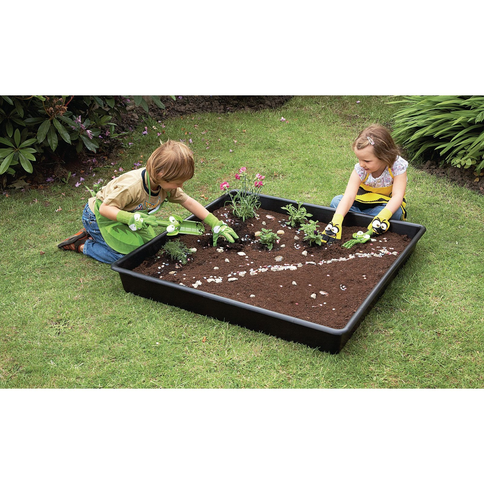 Giant Tray Offer