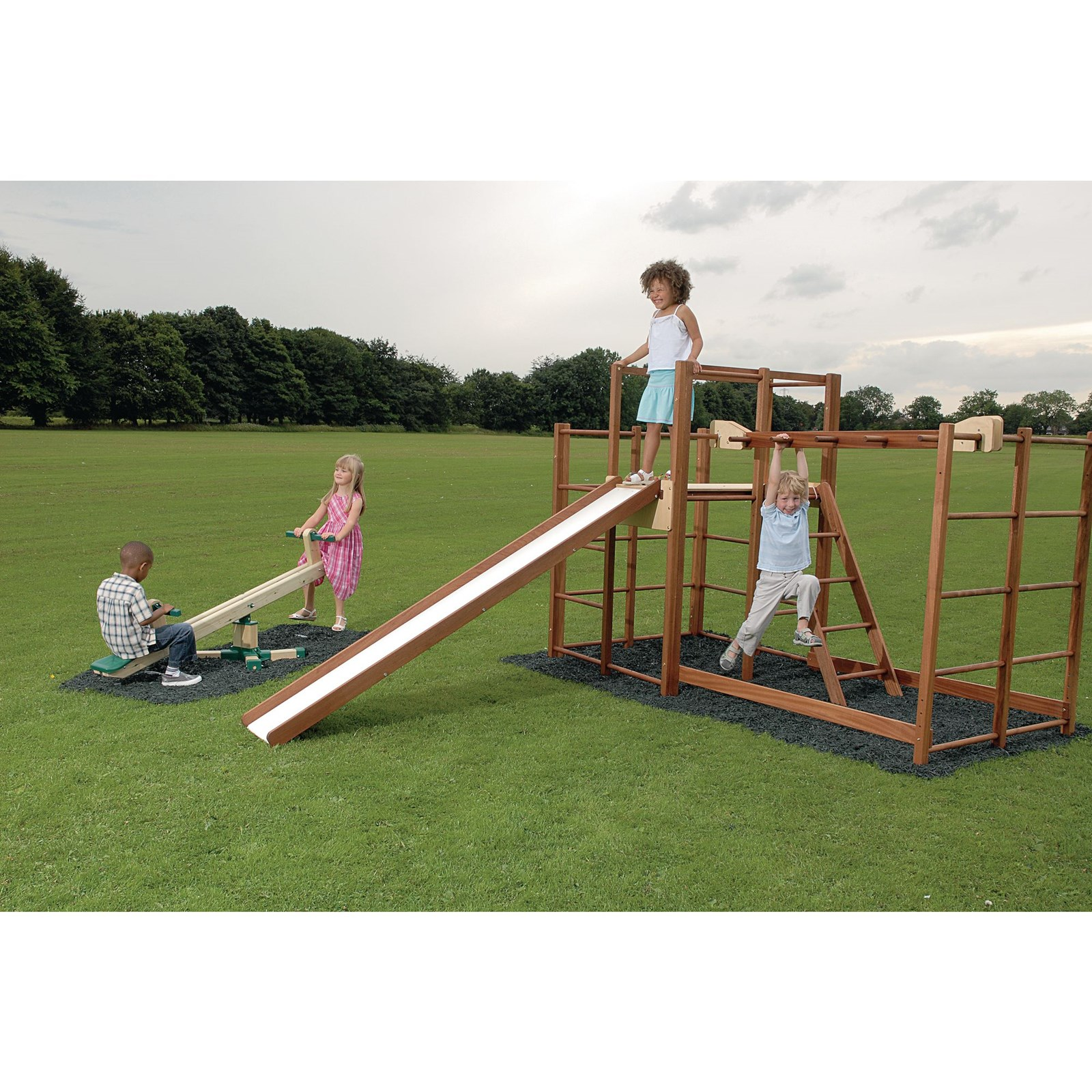 Millhouse - Outdoor Frame Special Offer