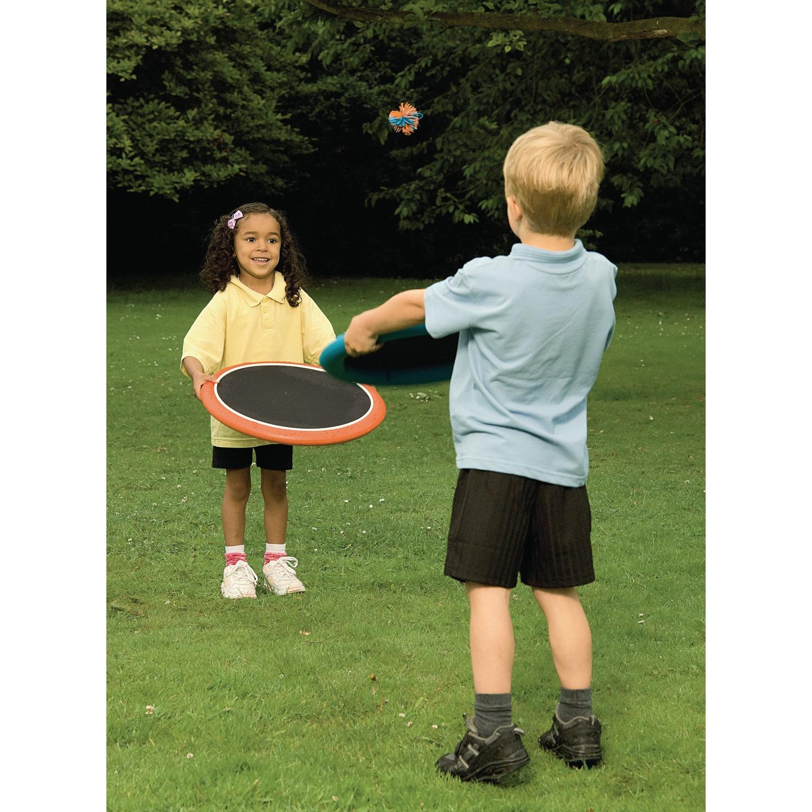 Go Bounce Sport Disks - Medium - 300mm