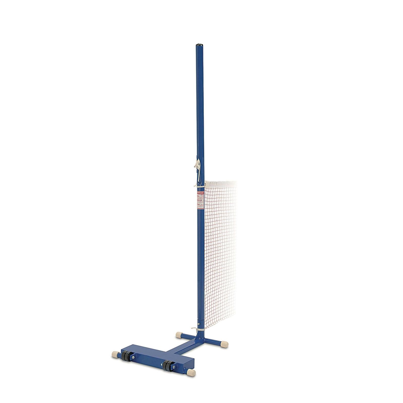 Harrod Combination Club  Training Posts - Blue