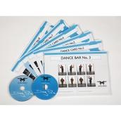 Total Dance Teacher's Resource Pack