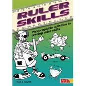 Ruler Skills