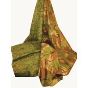 Camouflage Fabric Pack