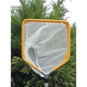 Lightweight Pond Net
