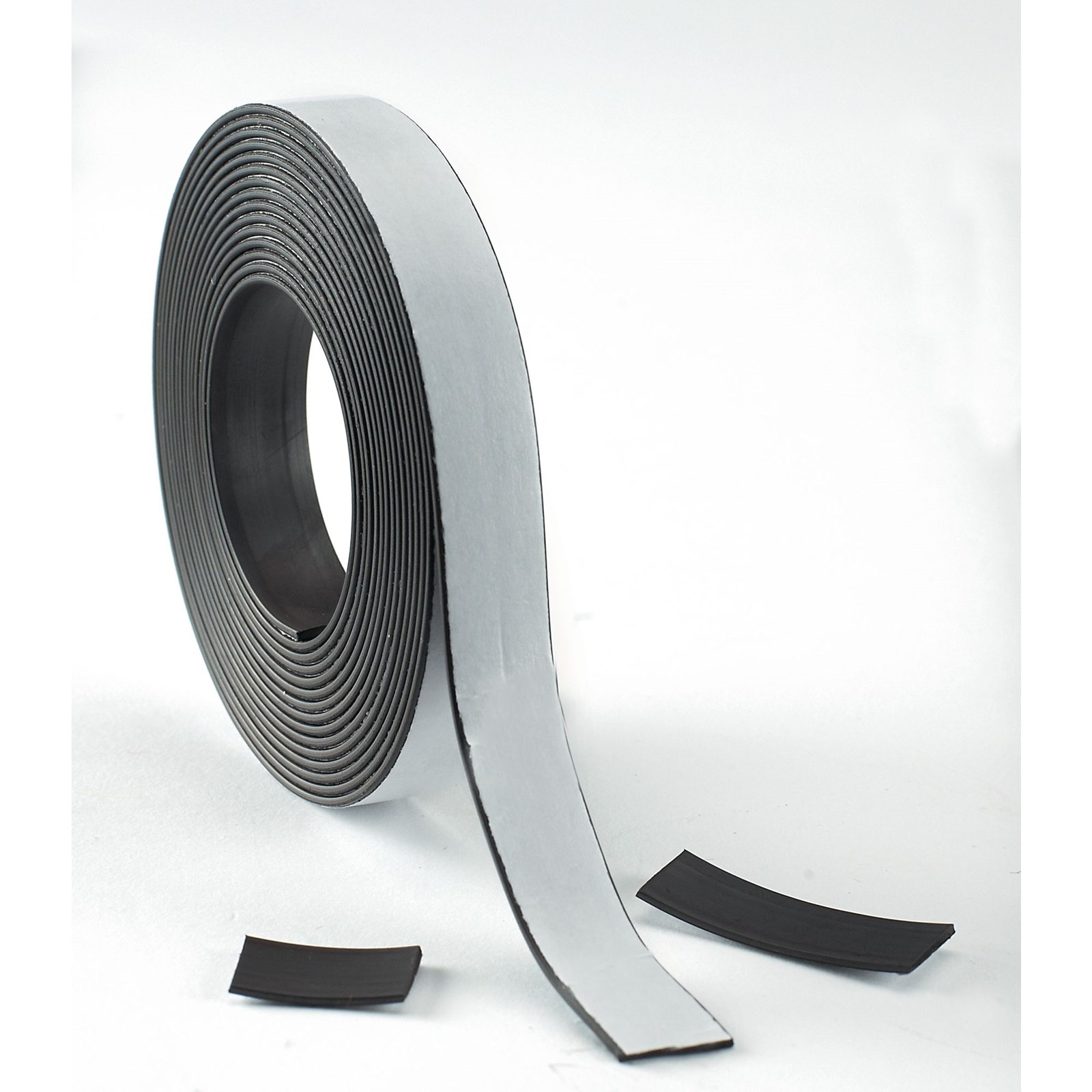 Magnetic Craft Tape 12.7mm x 3m