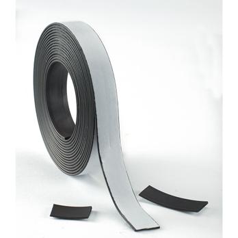 replica's goedkoop kopen laag geprijsd Magnetic Craft Tape 12.7mm x 3m