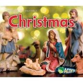 Holidays and Festivals: Christmas