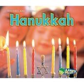 Holidays and Festivals: Hanukkah