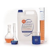Glass Cleaner - Pack 2
