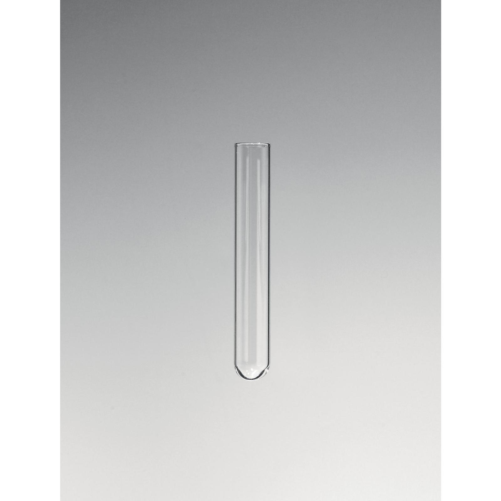 Philip Harris Rimless Test Tube 16 x 125mm