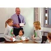 Broadbent Maths 5-7 Years - Set 3: Subtraction