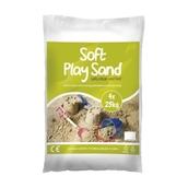 Play Sand Multibuy Offer