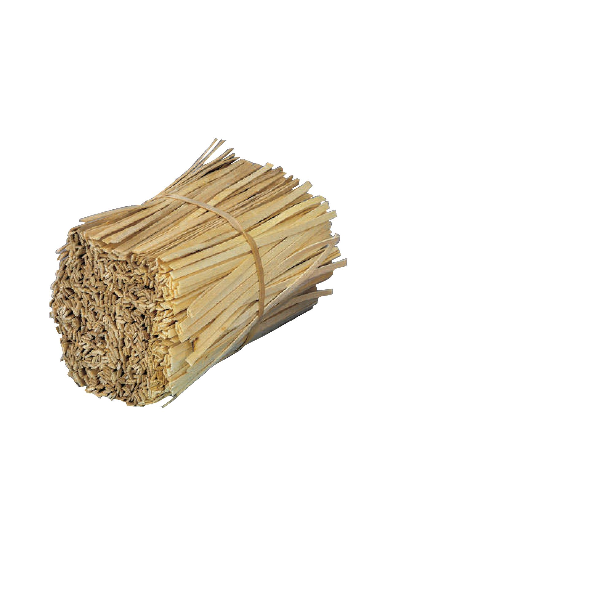 Wood Splints Pack Of 1000 Philip Harris