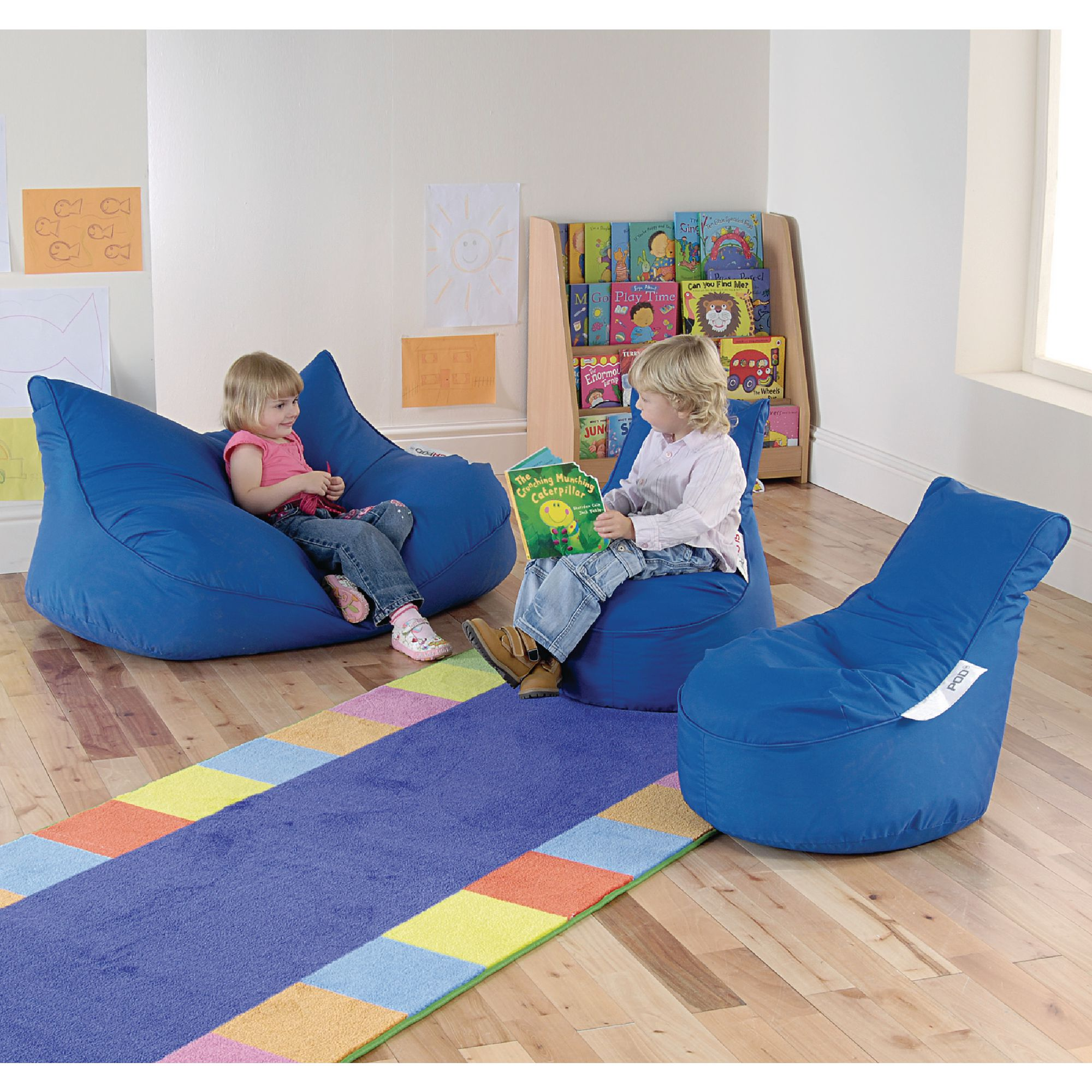 Pleasant Beanbag Sofa Green Creativecarmelina Interior Chair Design Creativecarmelinacom