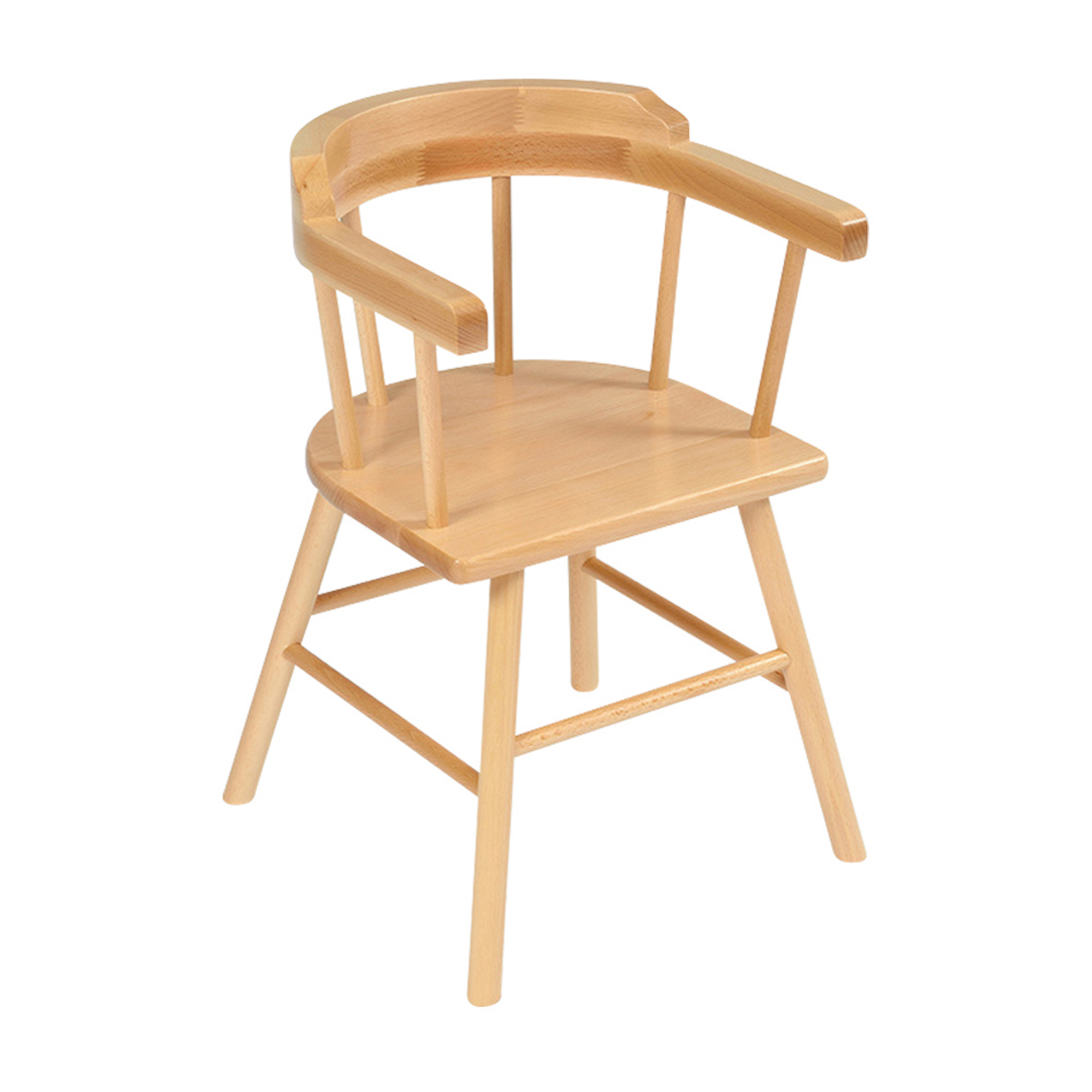 Captainu0027s Chair Pack of two  sc 1 st  Hope Education & Captainu0027s Chair | Hope Education