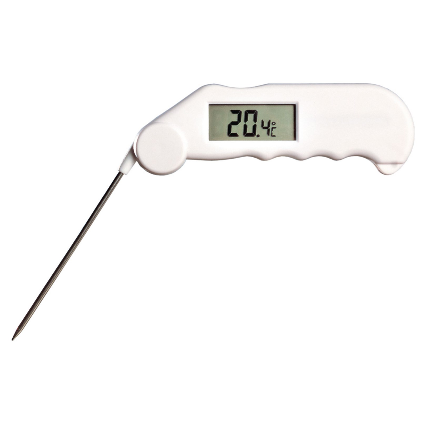 Folding Gourmet Thermometer