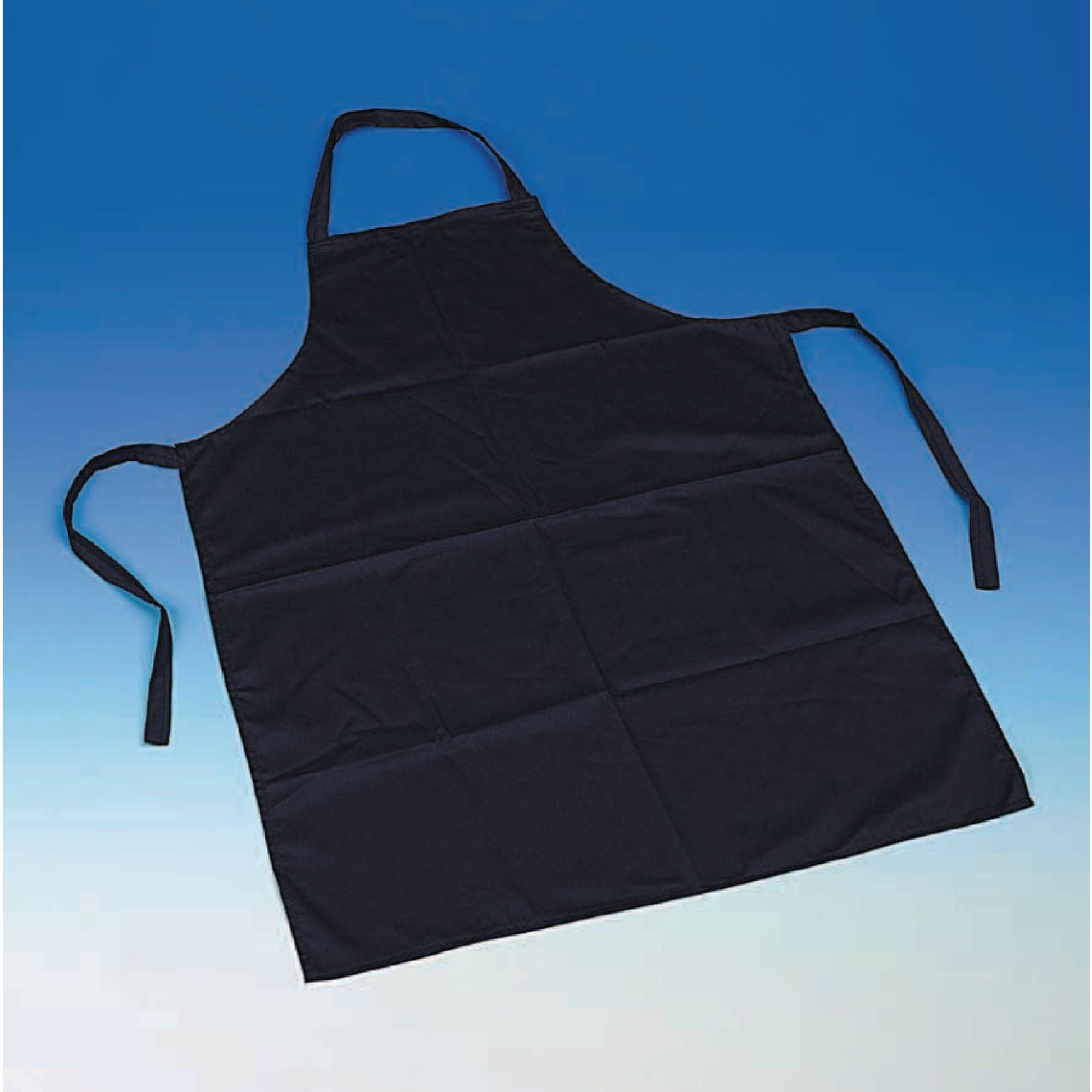 Craft Apron Adult 72x96cm