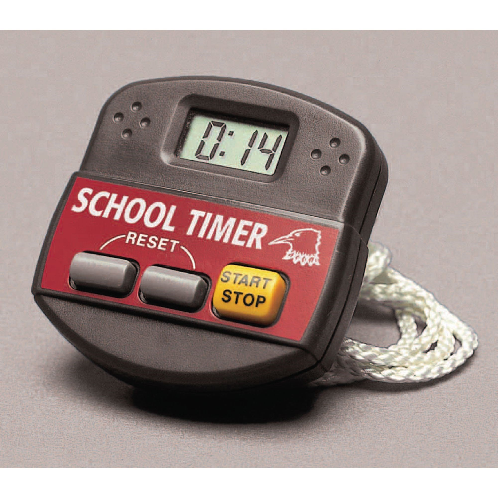 School Digital Timer