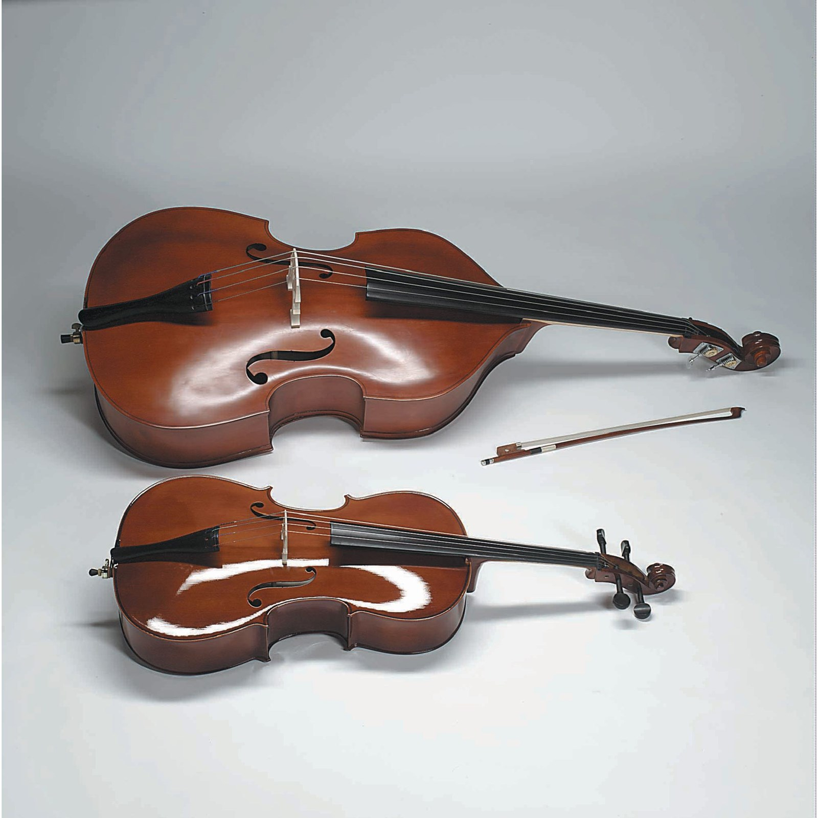 Antoni Violin Outfit - ¼ Size
