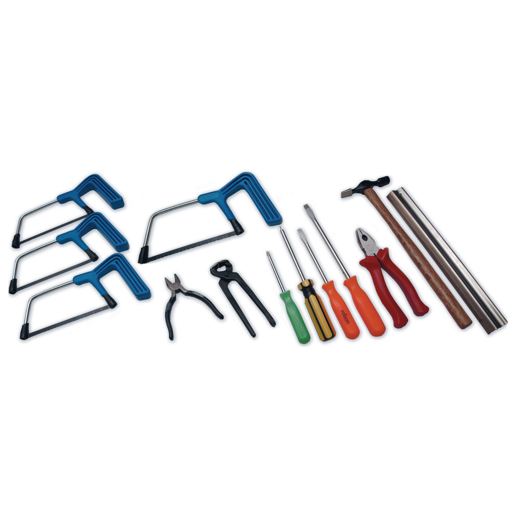 Starter Tool Pack Hope Education