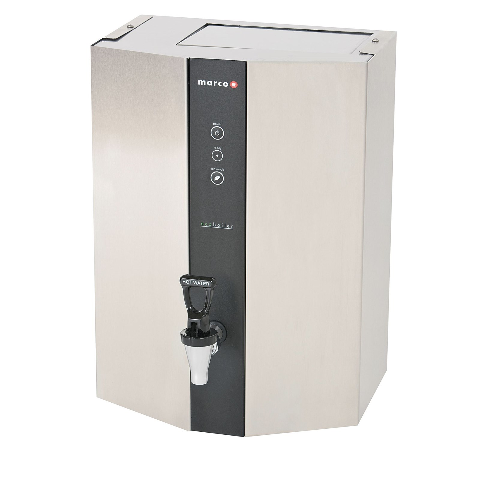Marco Eco Water Boiler - 5 litre output | GLS Educational Supplies