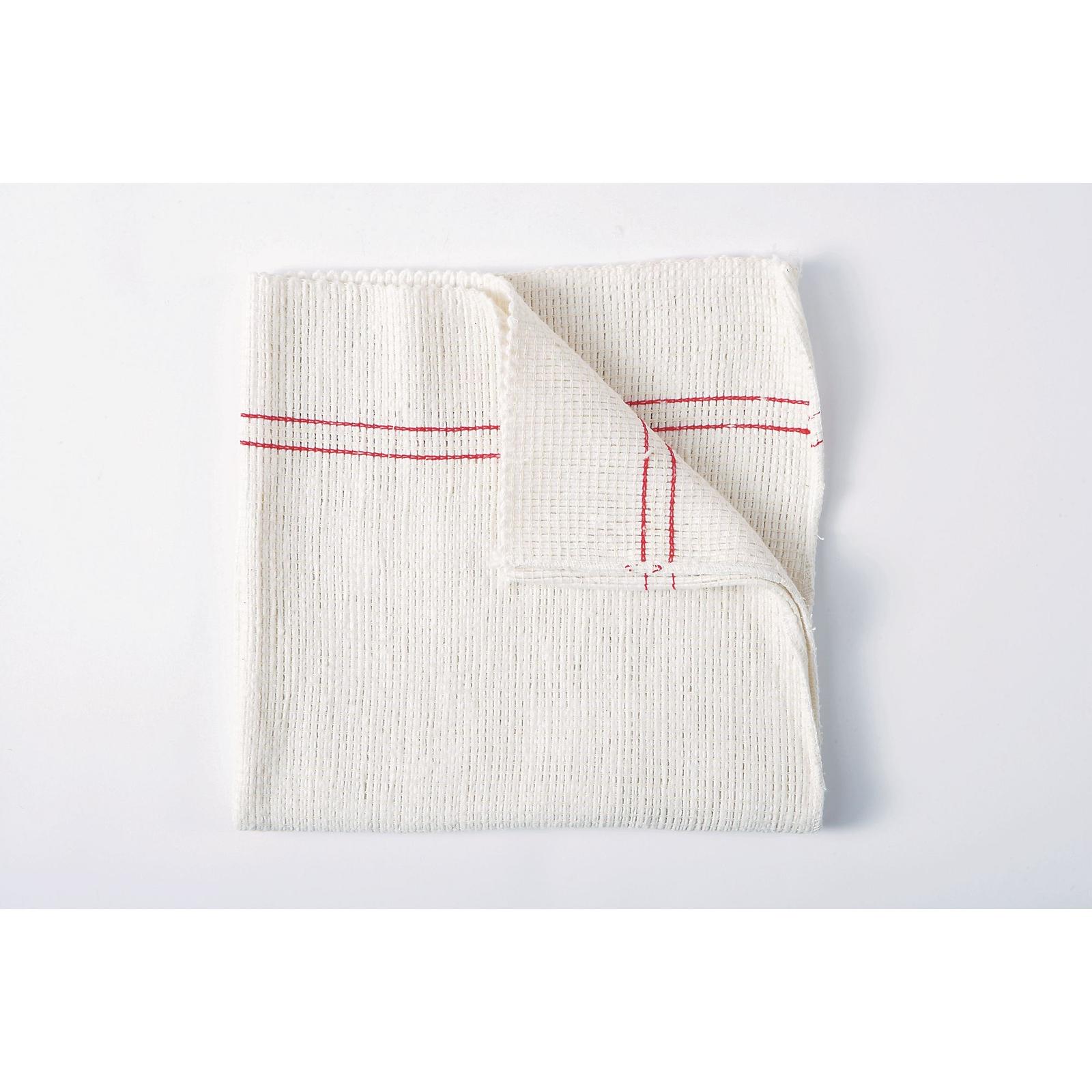 Classmates Floor Cloth
