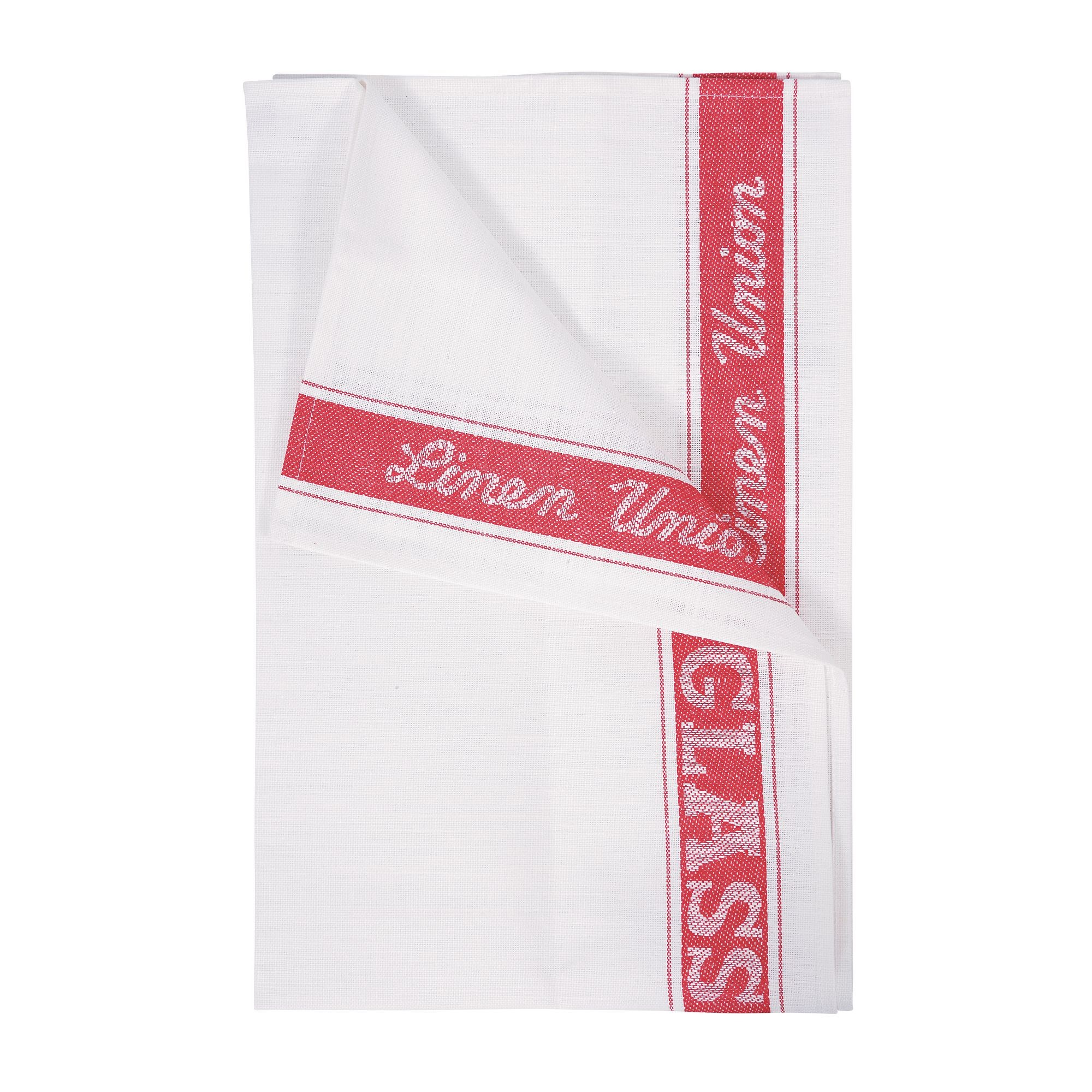 Classmate Glass Cloth (Pack of 10)
