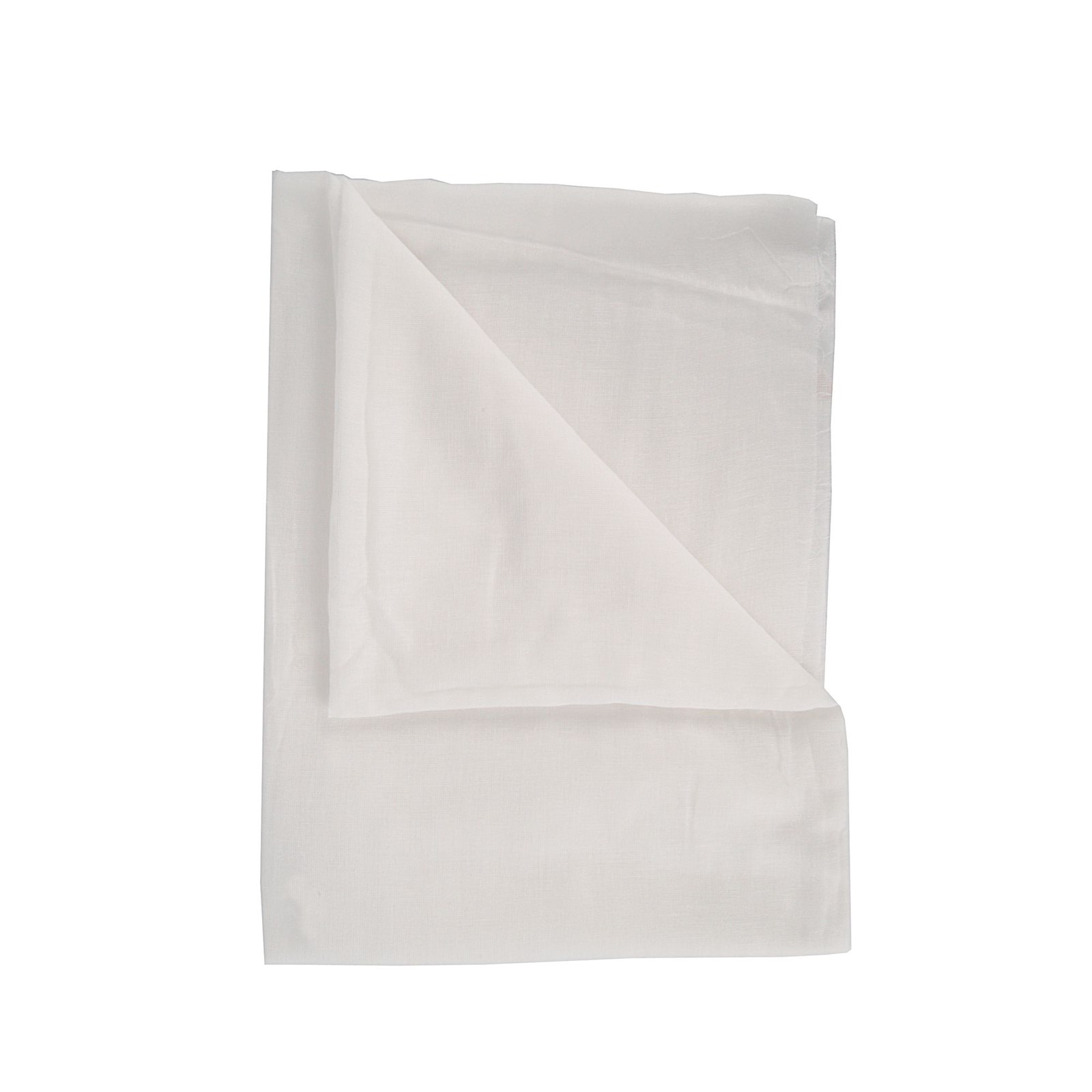 Classmates Muslin Cloth