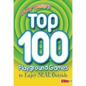 Top 100 Playground Games
