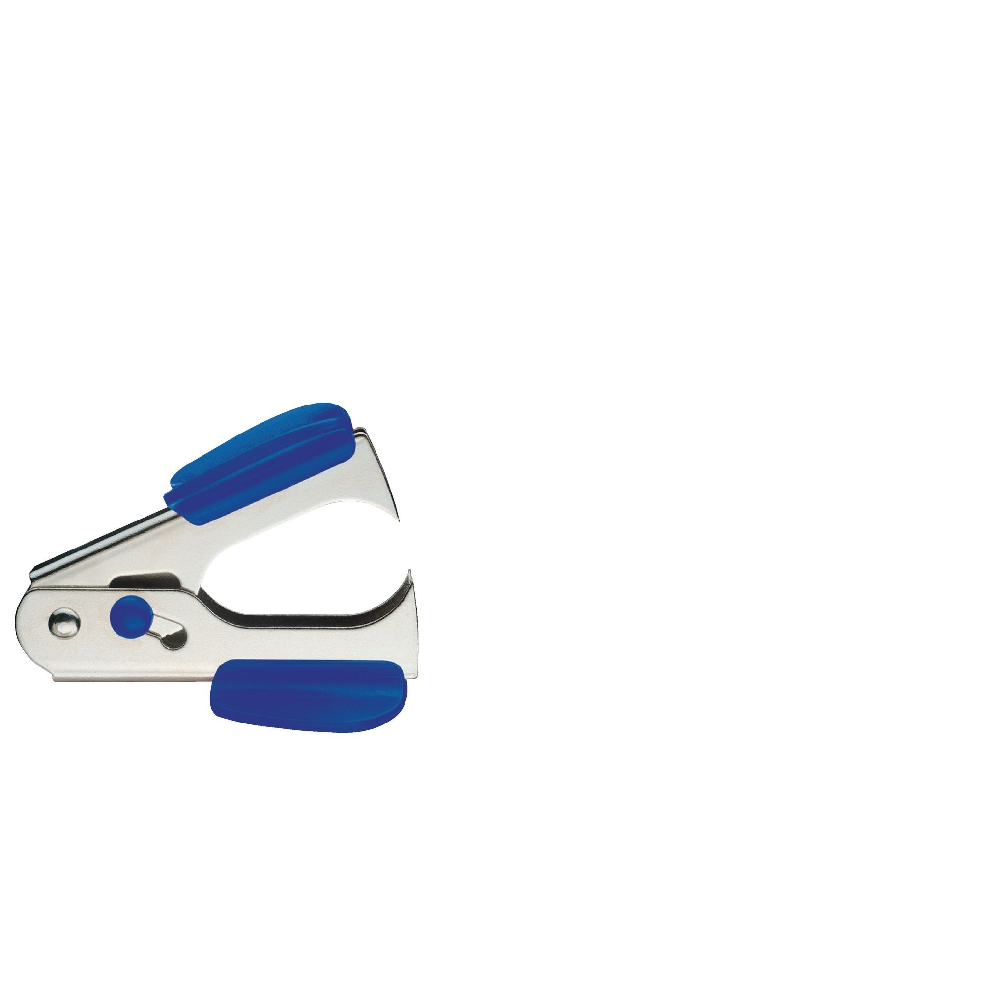 Rapesco Safety Staple Remover
