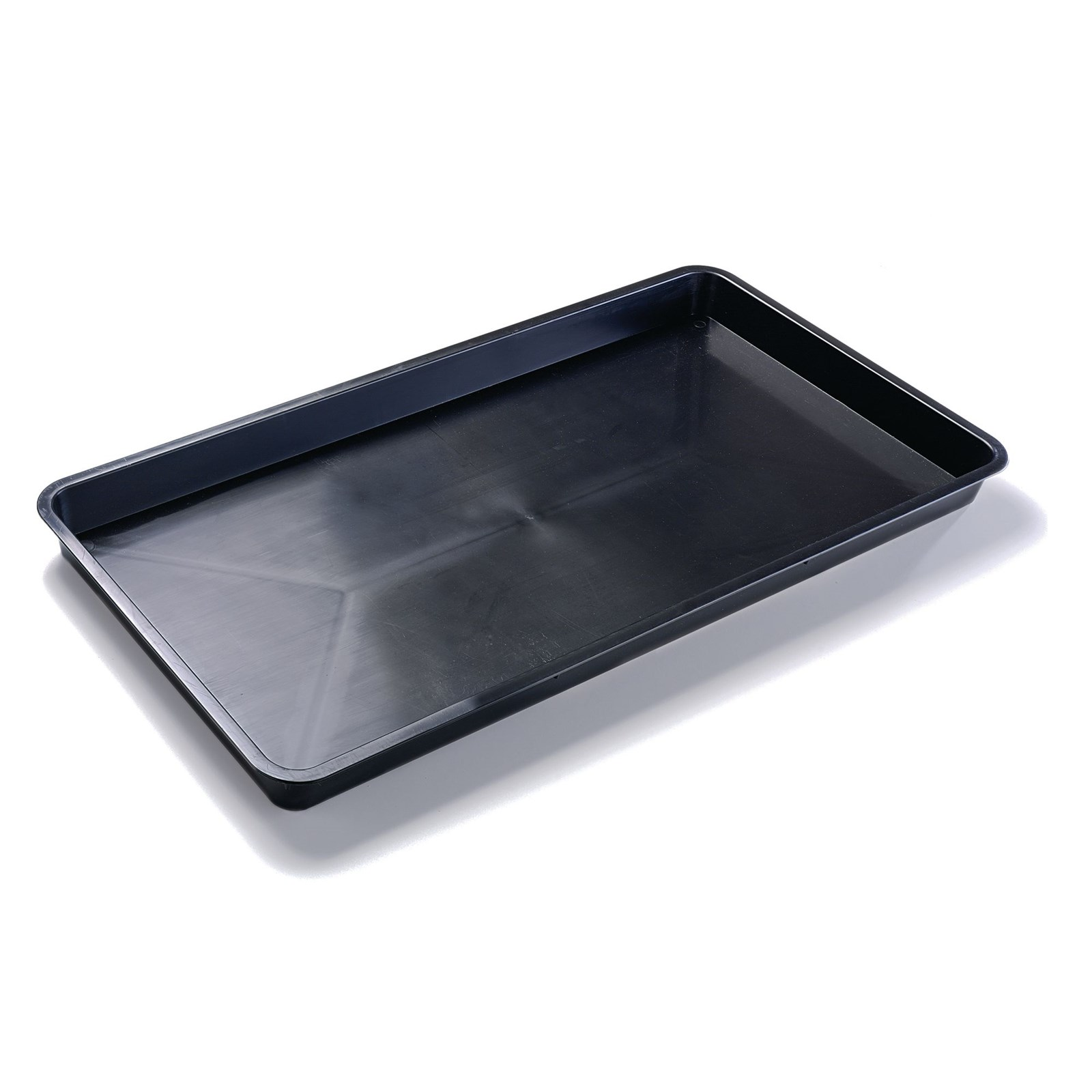 Rectangular Tray - W355 x D745mm - Pack of 10