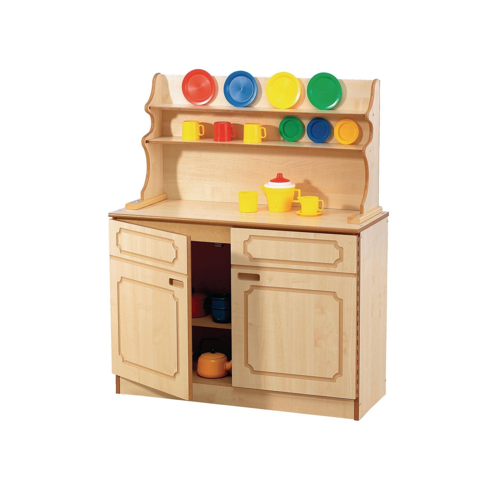 Ex Display Kitchen Cabinets Welsh Dresser Nursery Hope Education