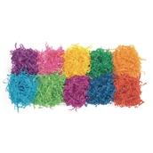 Tissue Paper Grass