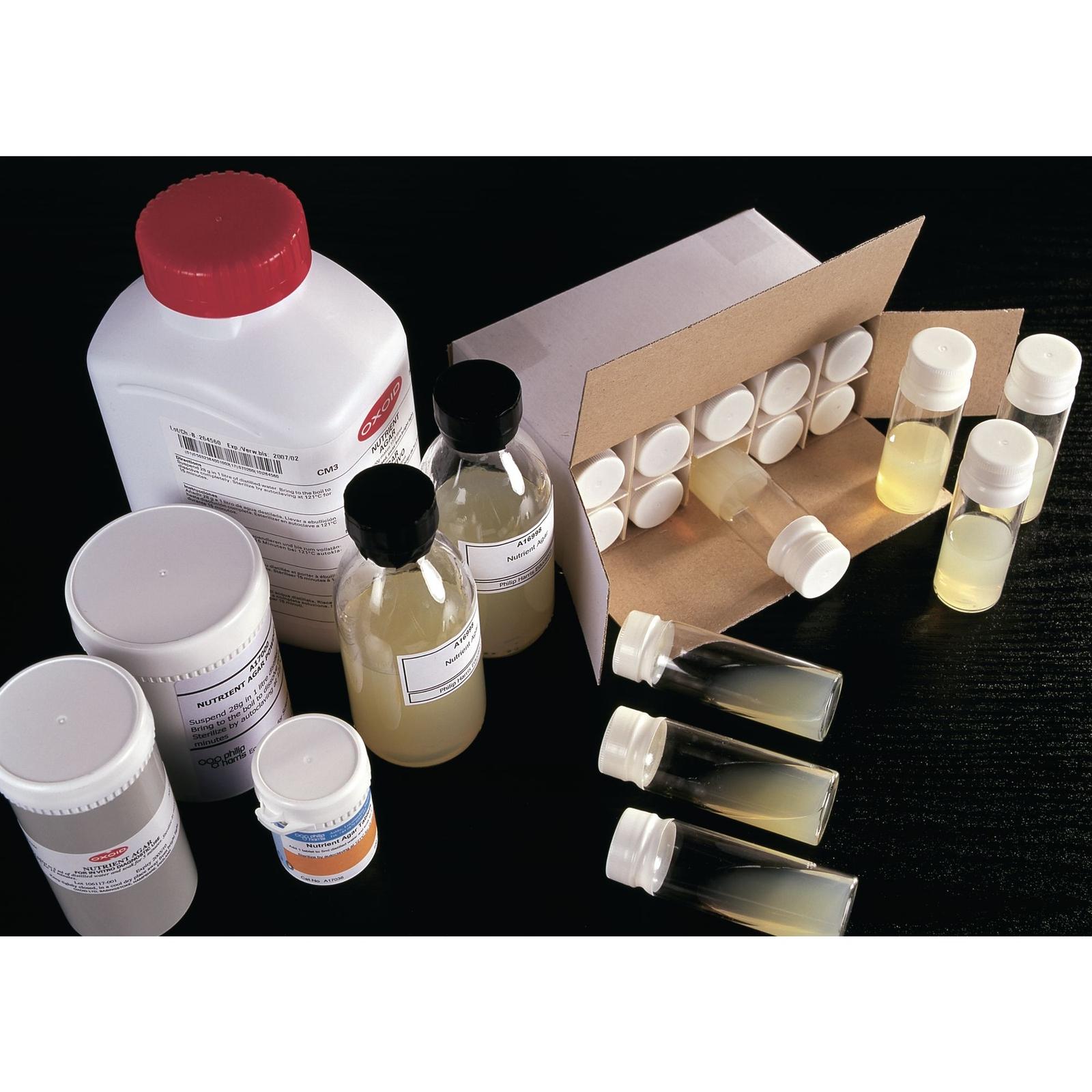 Nutrient Agar - Powder 100g