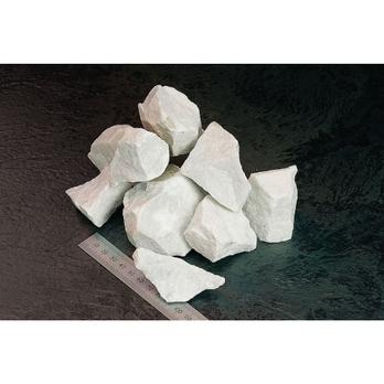 Metamorphic Rocks - Marble Fragments 100g
