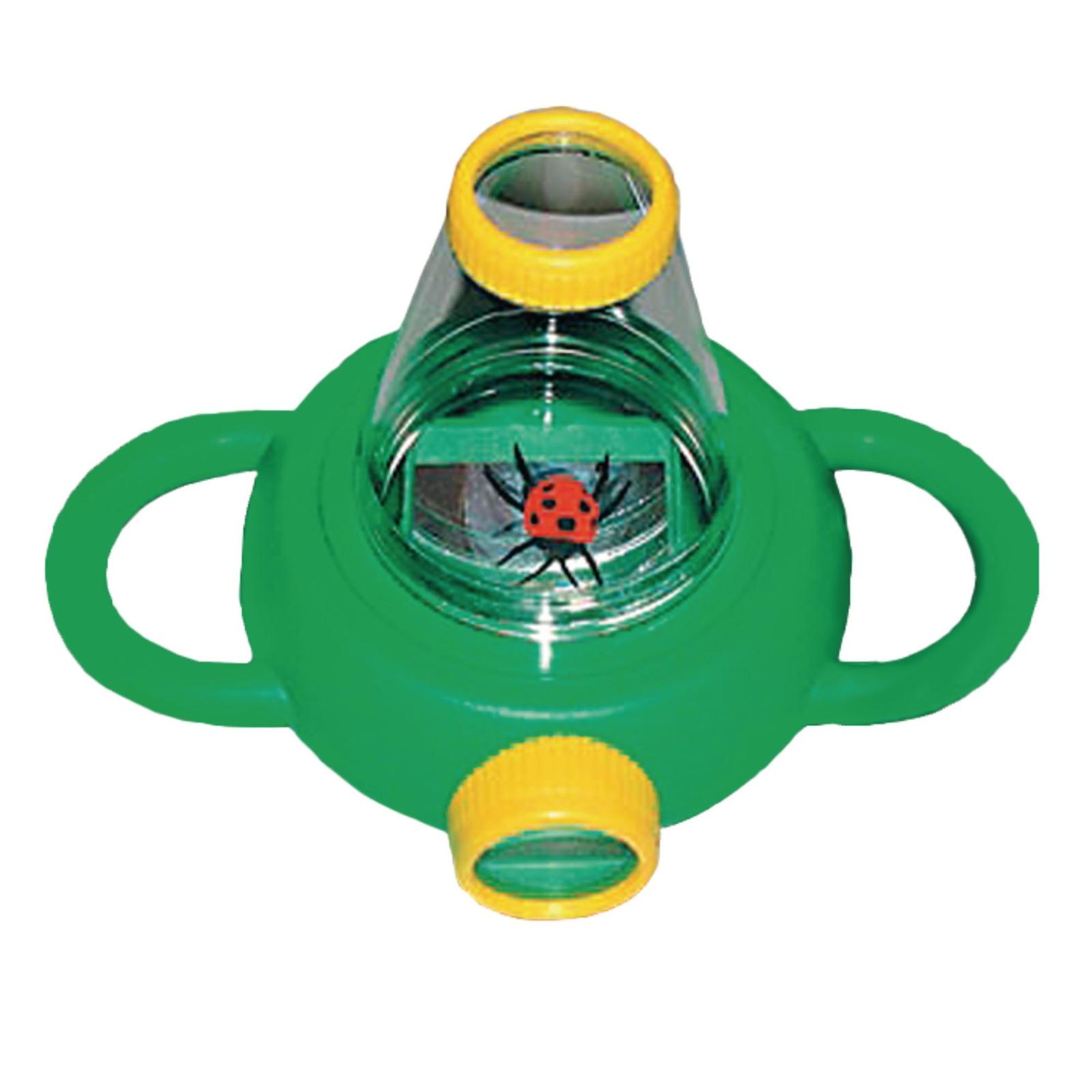 2 Way Magnifier