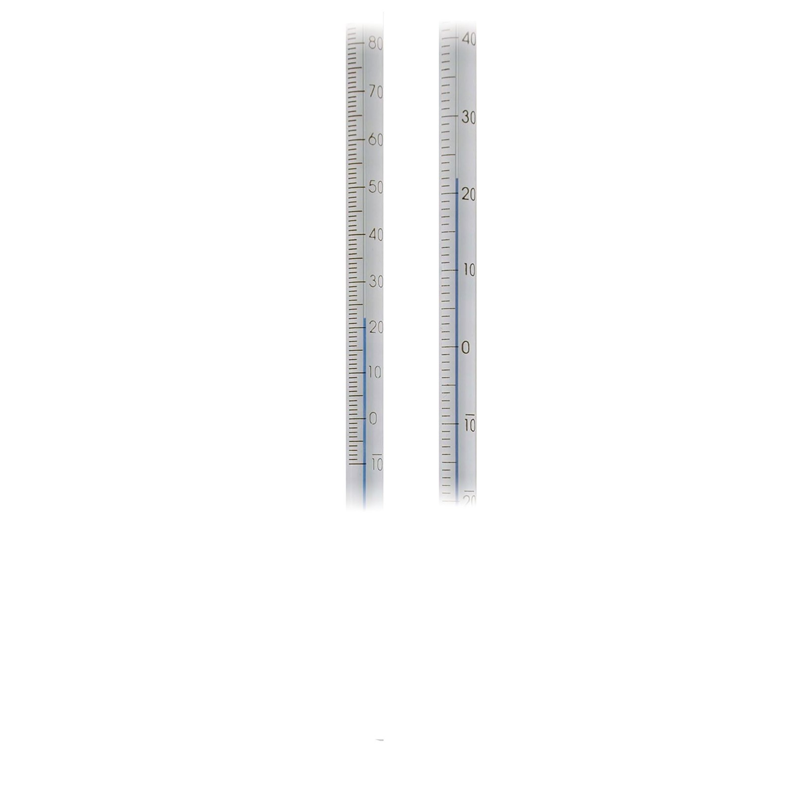 Therm Blue -10 110 155mm Pack 5