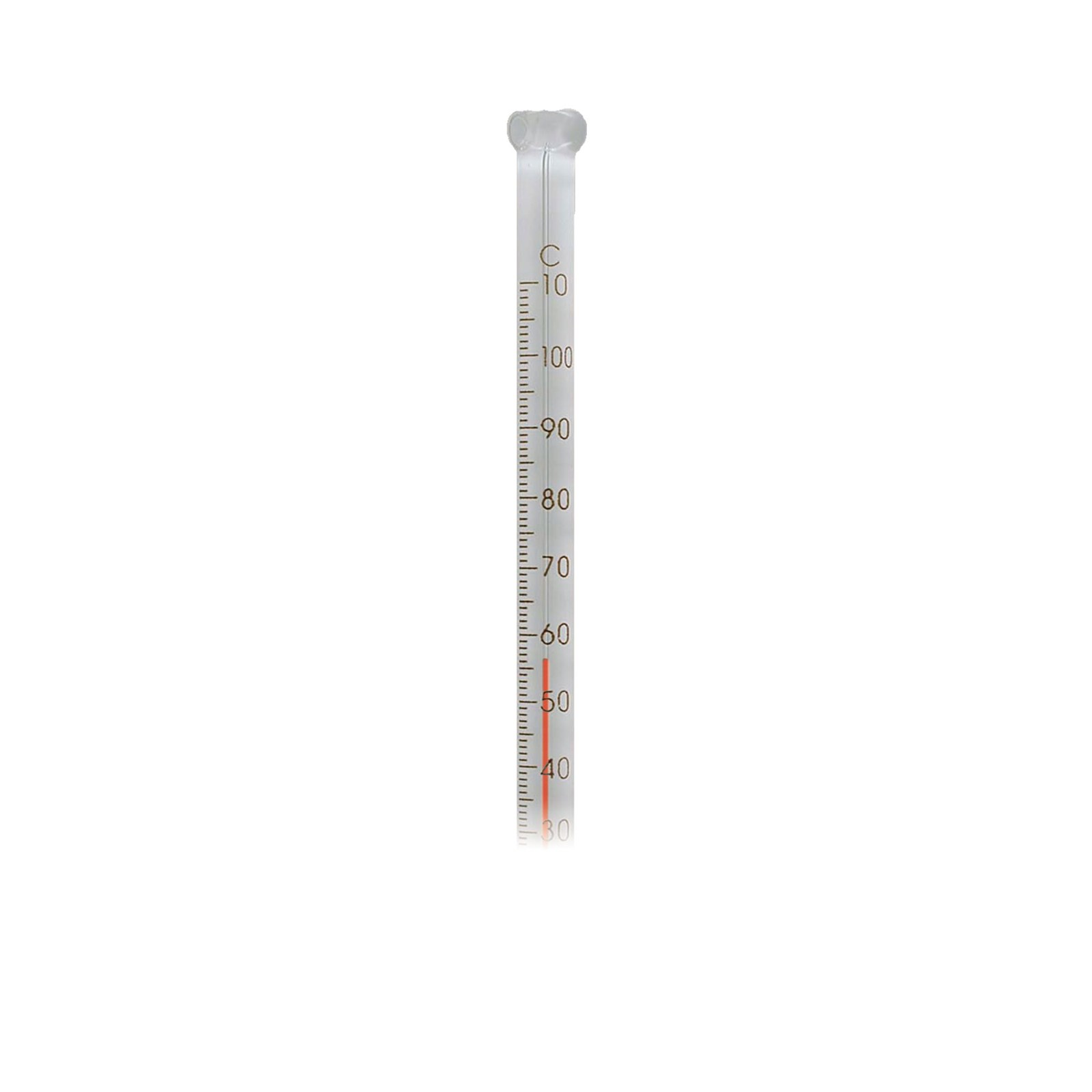 Experiments Instruments Measurement: Thermometer, Ungraduated