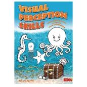 Visual Perception Skills