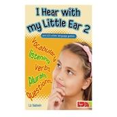I Hear with my Little Ear 2