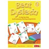 Beat Dyslexia Book 2