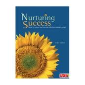 Nurturing Success