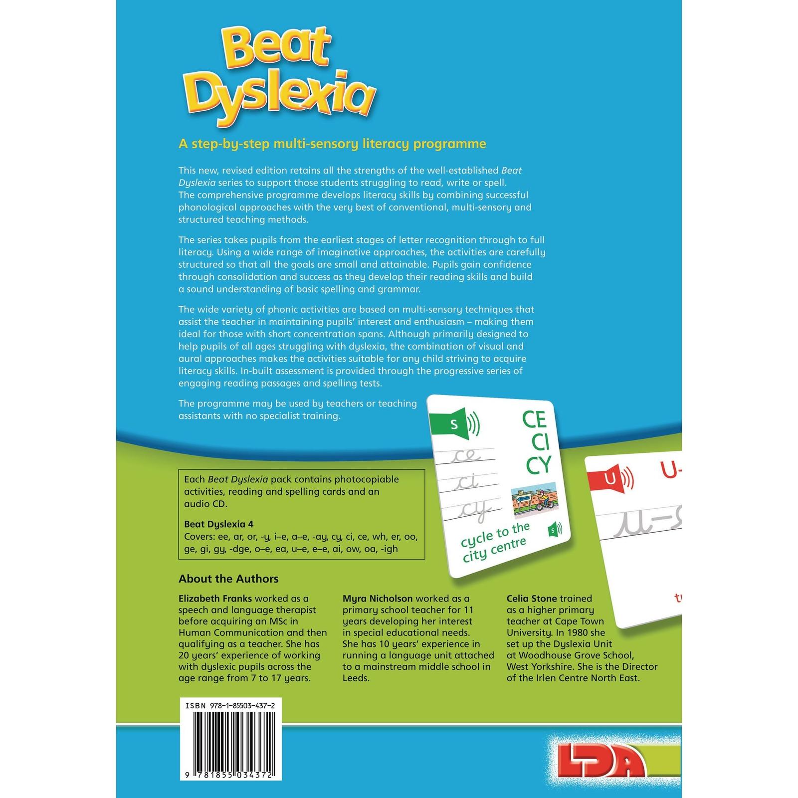 Product | LDA Resources
