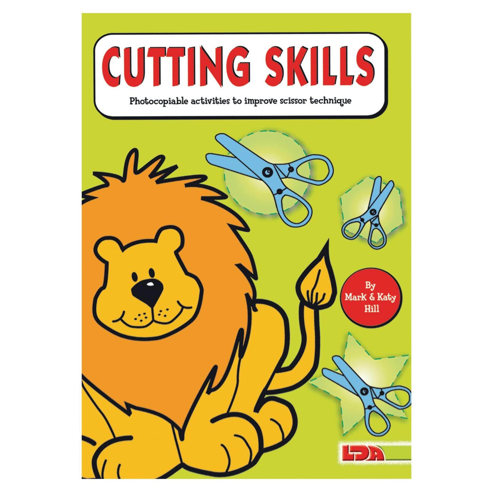 Cutting Skills
