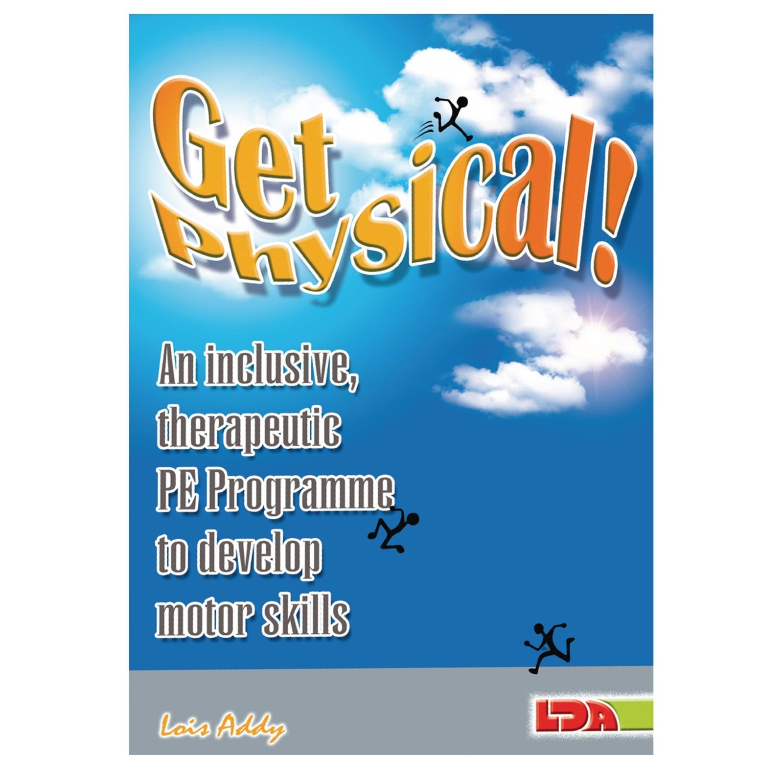 Get Physical!
