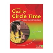 More Quality Circle Time Book