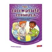 The Friendship Formula