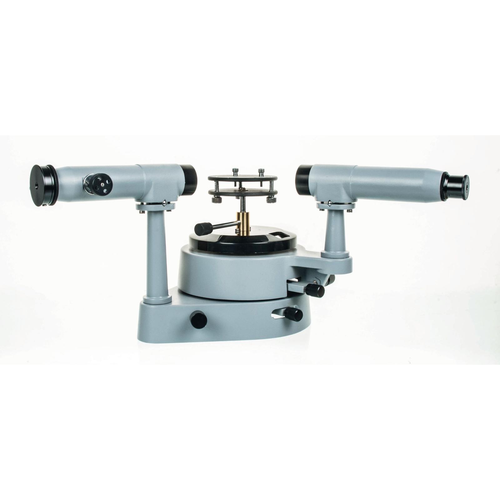 Spectrometer Advanced Philip Harris