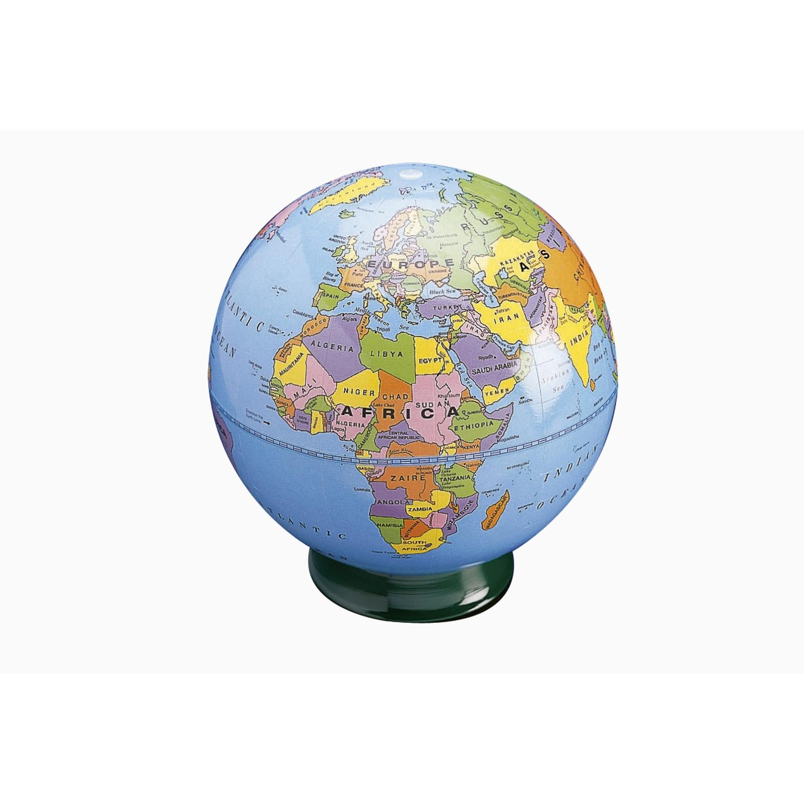 Discovery Globe 230mm